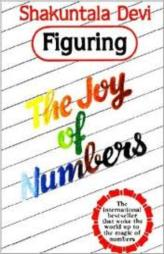 Figuring - The Joy Of Numbers