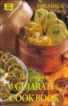 The Complete Gujarati Cook Book