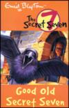 Good Old Secret Seven (12)