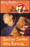 Secret Seven win through (7)