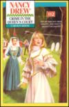 Nancy Drew: Crime in the Queen's Court