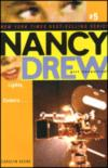 Nancy Drew: Lights Camera