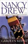 Nancy Drew: The Chocolate-Covered Contest