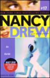 Nancy Drew: Girl Detective En garde