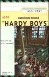 The Hardy Boys: Warehouse Rumble