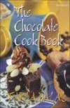 The Chocolate Cook Book