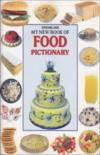 Dictionary - Words & Pictures - Food